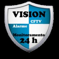 Vision Sistemas de Segurança
